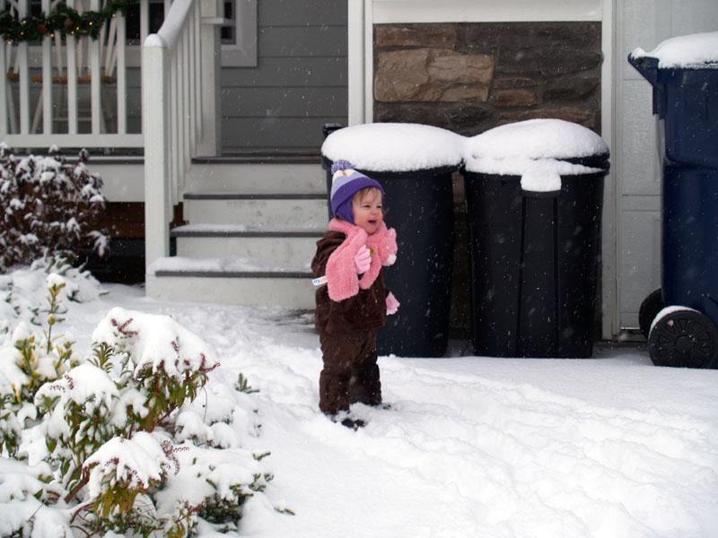[Image: snowgirl.jpg]